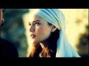 Королек птичка певчая 2013 (клип)Sevdigim | Kamran ♥ Feride | Calikusu HD