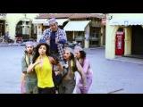 Wanted | Особо опасен | 2009 | Tose Pyar Karte Hai | HD 1080p | BluRay Music Video